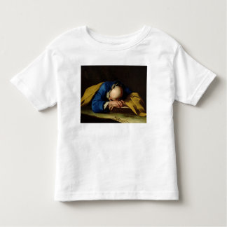 St. Peter or St. Jerome Sleeping, c.1735-39 T Shirt
