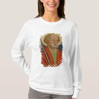 St. Peter, Storno T-Shirt