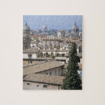 St Peters Basilica 2 Puzzles