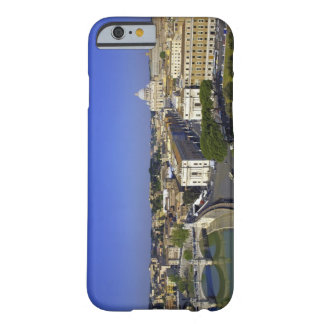 St. Peter's Basilica, State of the Vatican City Barely There iPhone 6 Case