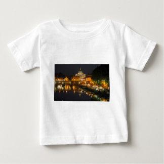 St. Peter's Basilica - Vatikan - Rome - Italy Tee Shirt