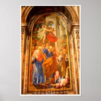 St Peters Impresiones