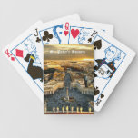 St. Peter's Square, Playing Card Poker Deck