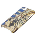St Peter's Square Rome Cover For iPhone 5C