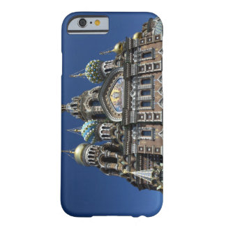 St Petersburg church, Russia Barely There iPhone 6 Case