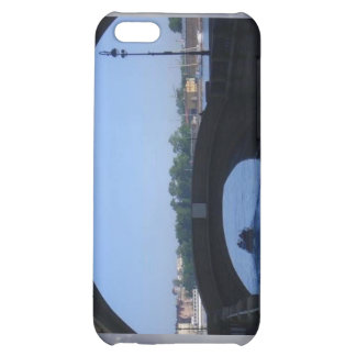 St. Petersburg, Ermitage - Iphone Case Cover For iPhone 5C