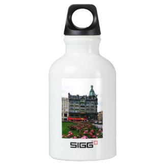 St. Petersburg, Singer House Water Bottle
