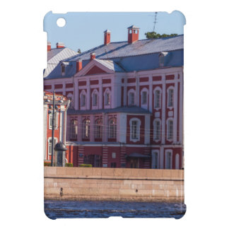 St.Petersburg State University Cover For The iPad Mini