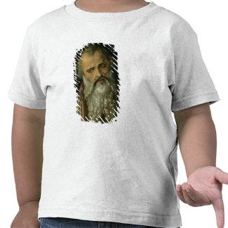 St Philip el apóstol, 1516 (aceite en lona) Camisetas