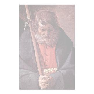 St Philip por el viaje Jorte De del La Papeleria