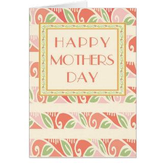 st-pink-flower-mm2 card