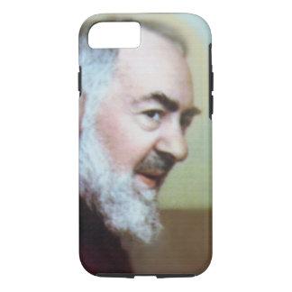 ST PIO iPhone 7 CASE