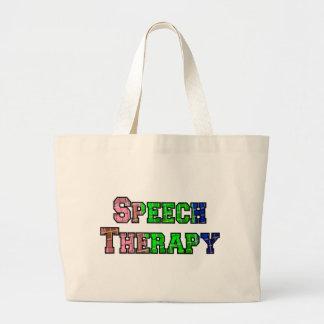 st plaid large tote bag