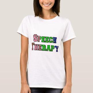 st plaid T-Shirt