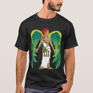 St. Raphael Apparel T-Shirt