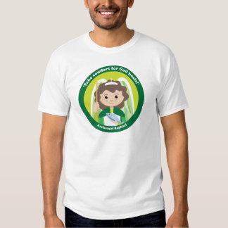 St. Raphael the Archangel Shirt