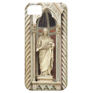 St. Reparata iPhone 5/5S Barely There Case iPhone 5 Covers