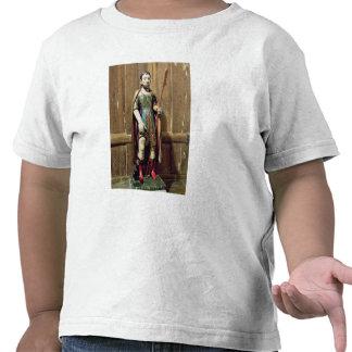 St. Rocco Tshirt