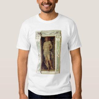 St. Sebastian Camisas