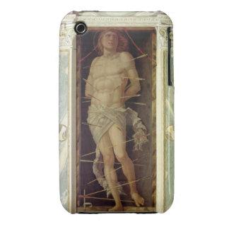 St. Sebastian iPhone 3 Case