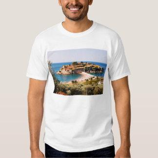 St. Stephan T-shirt