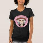 St. Subió de Lima Camiseta