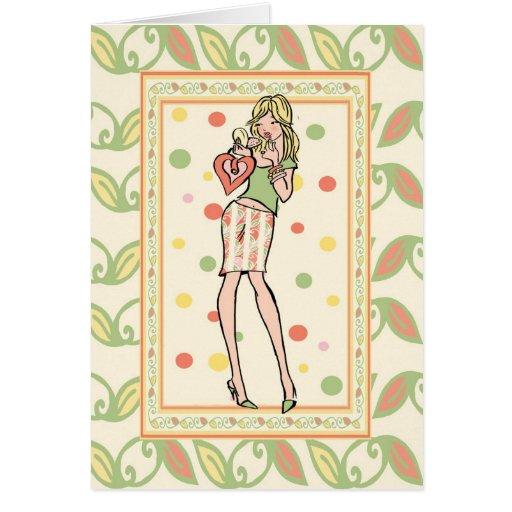 st_teen_-lipstick-gc card