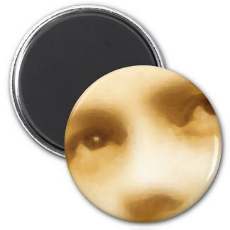 St Therese 3 Magnets