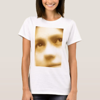 St Therese 3 T-Shirt