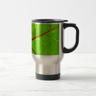 St. Thomas 1 15 Oz Stainless Steel Travel Mug