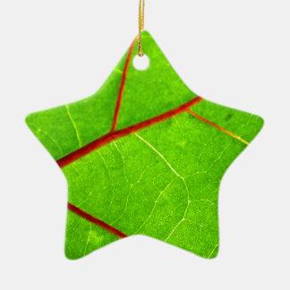 St. Thomas 1 Christmas Tree Ornaments