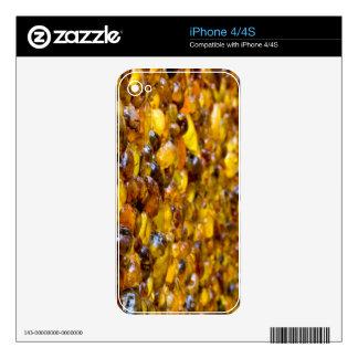 St. Thomas 2 iPhone 4 Skins