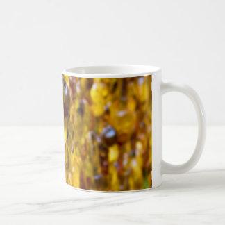 St. Thomas 2 Classic White Coffee Mug