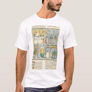 St. Thomas a Beckett T-Shirt