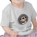 St Thomas Aquinas Camiseta