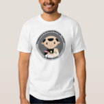 St. Thomas Aquinas Shirt