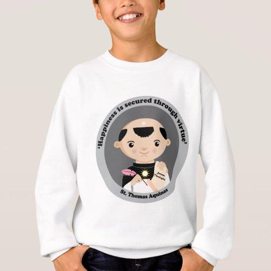 St. Thomas Aquinas Sweatshirt