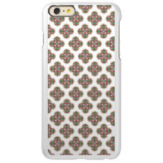 St. Thomas Detail iPhone 6 Plus Incipio Shine Case Incipio Feather® Shine iPhone 6 Plus Case