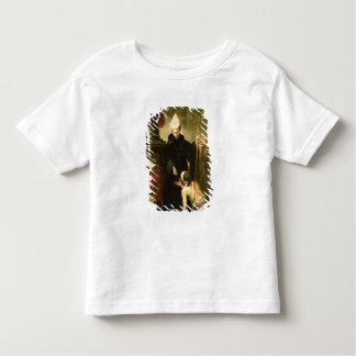 St. Thomas of Villanueva Distributing Alms, 1678 Toddler T-shirt