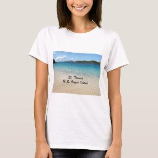 St. Thomas, U.S. Virgin Island T-Shirt
