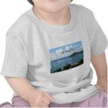 St Thomas, VI Camisetas