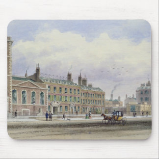 St. Thomas's Church, Southwark, London Mouse Pad