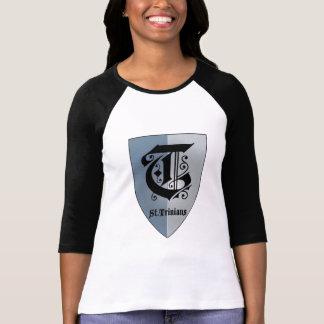 St.Trinians Camisetas