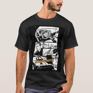 "ST ""Trouble"" T-shirt"
