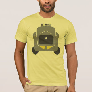 ST Twee Monster - Dubs (Aaron Winter) T-Shirt