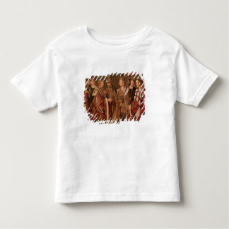 St. Ursula and Prince Etherius Toddler T-shirt