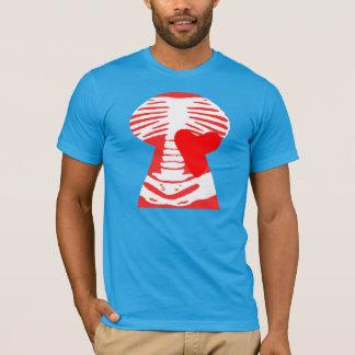 St-Valentine T-Shirt