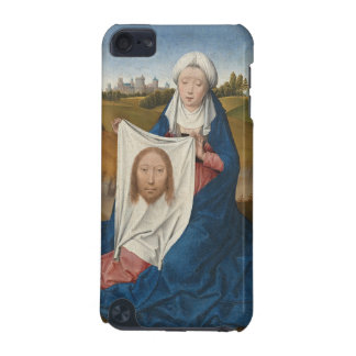 St. Veronica, c.1470-1475 (oil on panel) iPod Touch 5G Cover