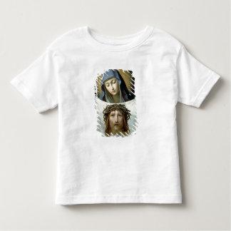 St. Veronica T-shirt