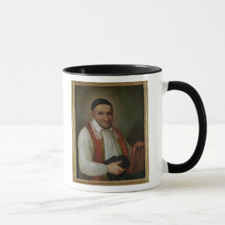 St. Vincent de Paul  1649 Mug